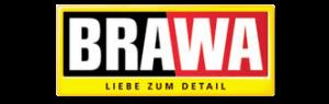 BRAWA Neuheitenauslieferung Modelleisenbahn