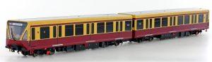 Hobbytrain 30500
