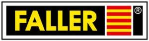 FALLER – Neuheiten 2018 – Hochspannung auf der Modellbahn