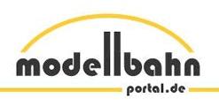 modellbahn-portal