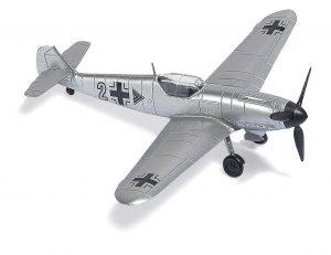 BUSCH - 409 Messerschmitt Me 109