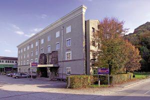 Modelleisenbahn Holding GmbH – Spritzgussproduktion wird aus Gloggnitz in die Slowakei verlagert