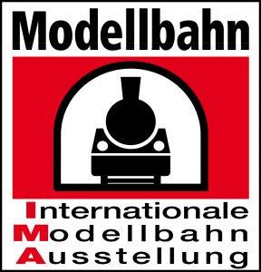Sie rauscht heran! Die 35. IMA vom 15.-18. November 2018, das riesige Modellbahnvergnügen in der Koelnmesse.