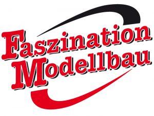 Die Lieblings- & Leitmesse für Modellbauer aus ganz Europa:  17. Faszination Modellbau Friedrichshafen – 01.-04.11.2018!