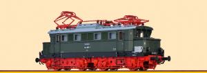BRAWA - Elok BR 244 der DR Betriebs-Nr. 244 069-1, Ep. IV