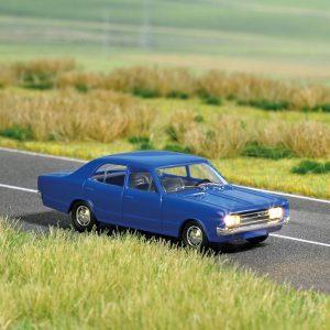 BUSCH - Opel Rekord C 5663
