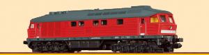 BRAWA - Diesellok 232 der DB AG Betriebs-Nr. 92 80 1232 528-0, Ep. VI