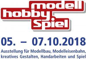 modell-hobby-spiel – Genial digital oder voll analog?!