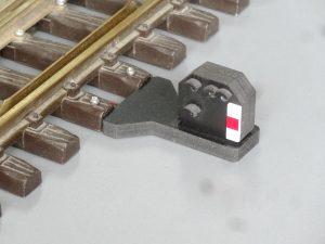 SH-Signal Modellbau Heyn