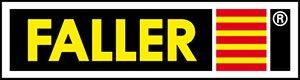 FALLER Logo