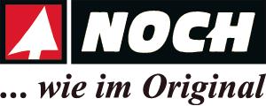 LOGO NOCH