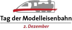 Tag der Modelleisenbahn am 2. Dezember 2018