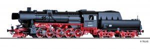 TILLIG - Art-Nr. 02268 | Dampflokomotive DR