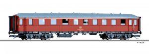 TILLIG - Art-Nr. 13350 | Gesellschaftswagen DB
