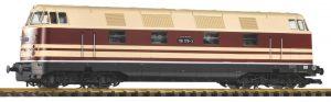 PIKO #37575 Diesellok BR118 DR IV
