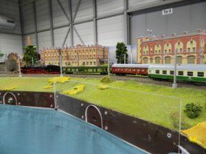 Verein für Berlin Brandenburgische Stadtbahngeschichte e.V.
