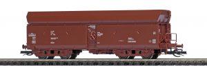 BUSCH - Kohlewagen Fal 31320