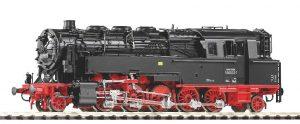 #50137 Dampflok BR95 Öl DR IV