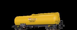 """BRAWA - 67253 Neubaukesselwagen Zas """"Wasserwagen"""" der Wiebe Ep. VI"""