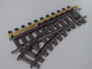 Modellbau Heyn – Modelleisenbahn Neuheiten im August 2019
