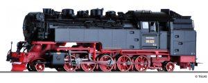 Tillig - 02931 | Dampflokomotive DRG
