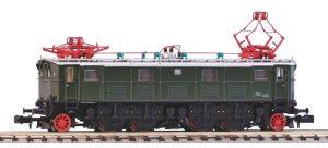 PIKO - #40352 E-Lok BR E16 DB III