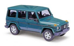BUSCH - 51449 Puch G-Modell 1990