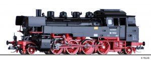 TILLIG - 02182 | Dampflokomotive DR