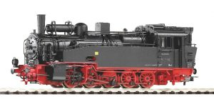 PIKO #50069 Dampflok BR94.20-21 Gegendruckbremse DR III