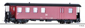 TILLIG 03940 | Packwagen DR