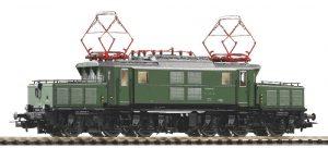 PIKO 51098 E-Lok BR E93 DB III