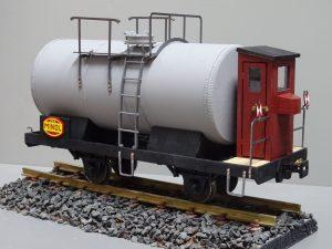 Modellbau Heyn – Modelleisenbahn Neuheiten im Februar 2020