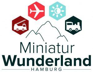 Miniatur Wunderland Hamburg – Freier Eintritt für alle, die sich das Wunderland ansonsten nicht leisten können