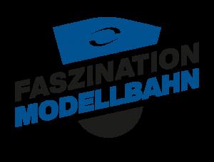 Logo Faszination Modellbau Mannheim