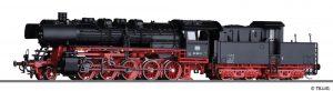 Tillig - 02099 | Dampflokomotive DB