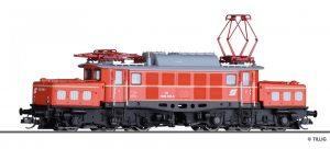 Aktuell lieferbare Neuheiten aus April 2020 für die Modelleisenbahn von TILLIG