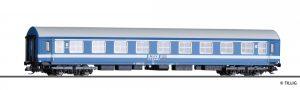 TILLIG 16405 | Reisezugwagen MAV
