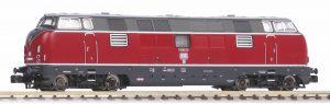 PIKO - #40502 Diesellok BR V200.1 DB III 80,85