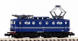 PIKO #40370 E-Lok Rh1100 NS IV