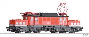 Aktuell lieferbare Neuheiten aus Juni 2020 für die Modelleisenbahn von TILLIG