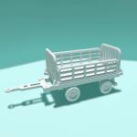 FALLER – Modelle aus dem 3D-Drucker – bereits fertig konstruiert