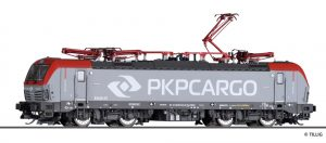 TILLIG Art-Nr. 04828 | Elektrolokomotive PKP Cargo