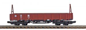 BUSCH 35020 Offener Güterwagen OOw TTe