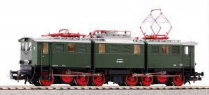 PIKO #51540 1 E-Lok BR 191 DB IV