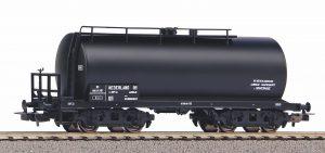 PIKO #54444 Kesselwagen NAM NS III