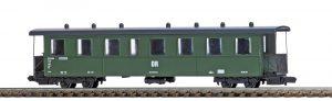 BUSCH 35000 Personenwagen KC 4p