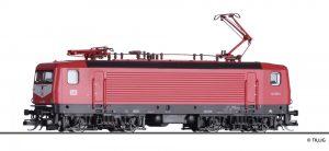 Aktuell lieferbare Neuheiten aus Mai 2021 für die Modelleisenbahn von TILLIG