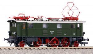 PIKO – Neuheiten für die Modelleisenbahn im Juli 2021