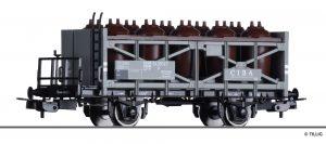 TILLIG Art-Nr. 76789 | Säuretopfwagen SBB