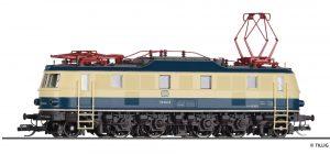 TILLIG Art-Nr. 02461   Elektrolokomotive DB